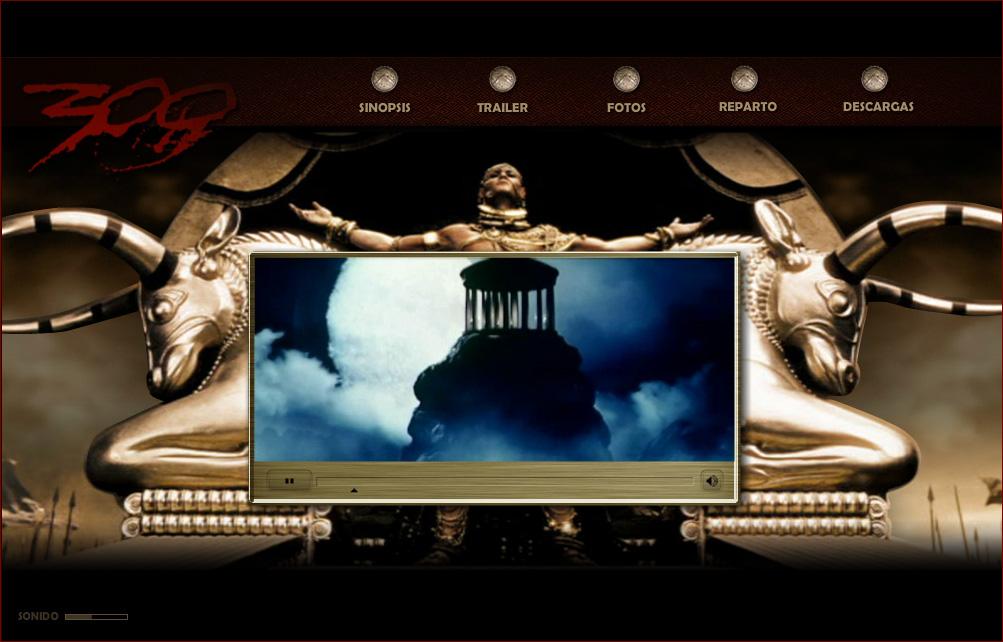 diseño web-interior