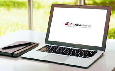 diseño-web-pharmaphenix