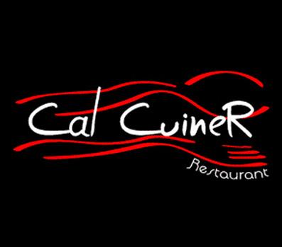 diseño-web-calcuiner