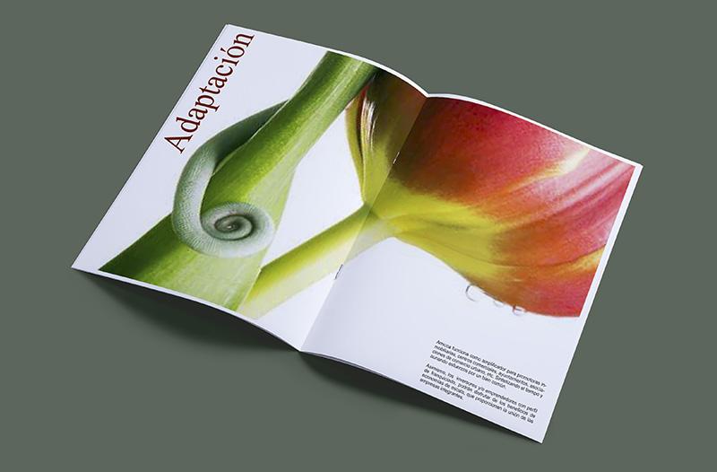diseño interior catálogo