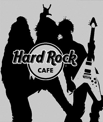 cartel-hard_rock