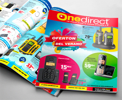 diseño-revista-onedirect