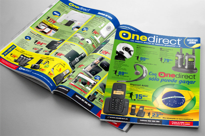 revista_onedirect_MUNDIAL