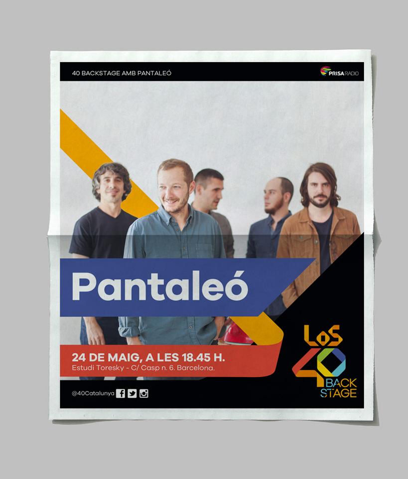 anuncio-pantaleo-los40