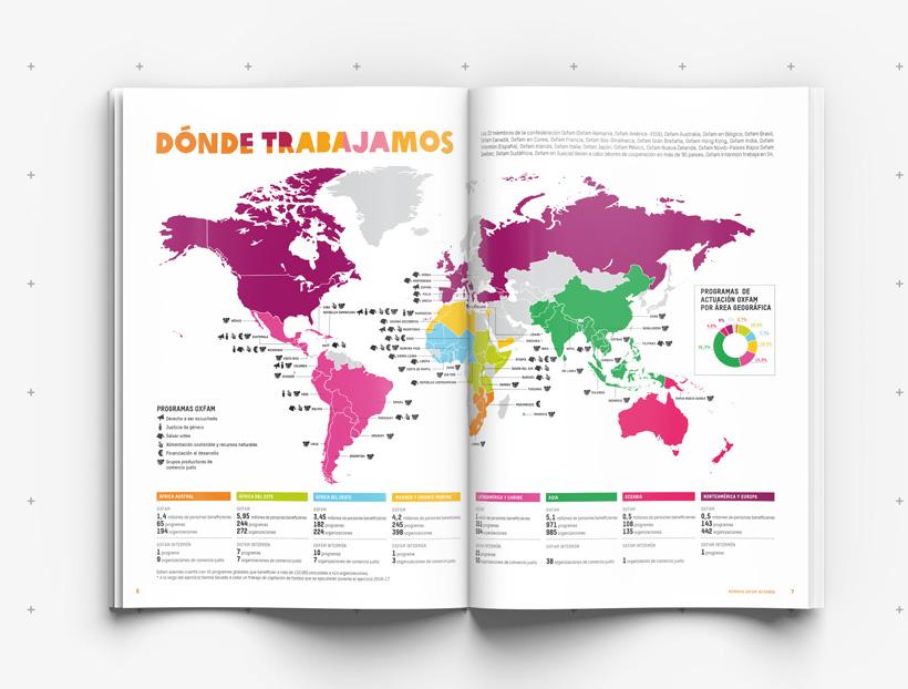 memoria-oxfam-mapa