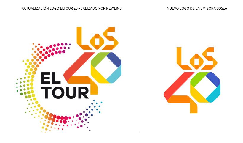 actualizacion-logotipos